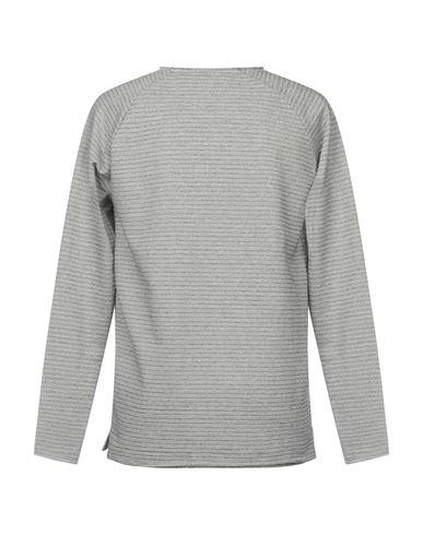 SUIT Sweatshirt