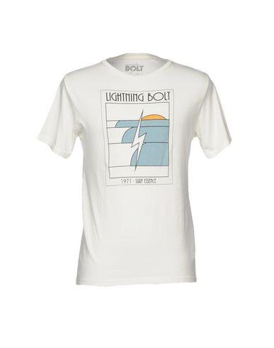 knock off Lyn Camiseta gratis frakt forsyning billig beste clearance rekke RujepNWe