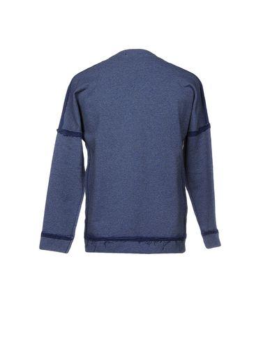 BL.11  BLOCK ELEVEN Sweatshirt