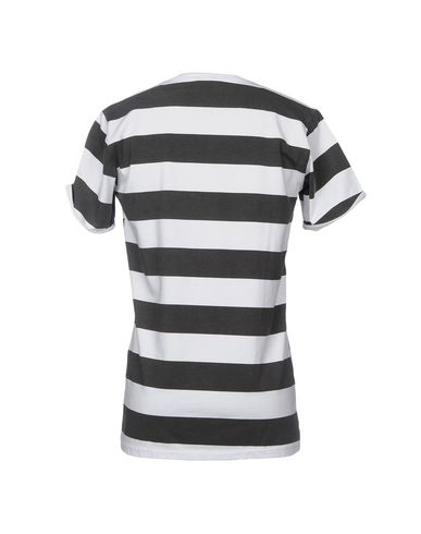 Peoplehouse Camiseta med kredittkort valget online ny ankomst klaring mange typer yAsuqxJB