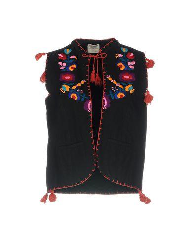 MERCI T Ausverkauf Shop Günstige Online Verkauf Rabatte Kostenloser Versand Neue Stile dcwXlVfn48