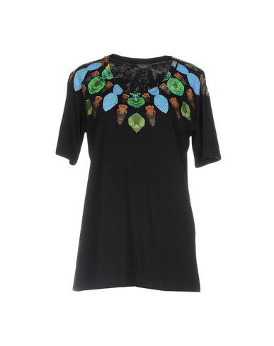 Auslass-Angebote MARCELO BURLON T-Shirt 100% Original Online-Verkauf Manchester Günstiger Preis Heiß 38M8ms