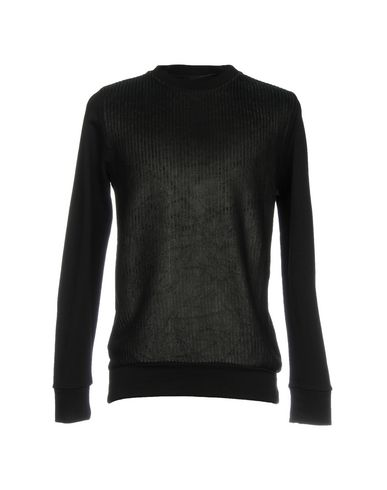 GIORGIO BRATO - Sweatshirt