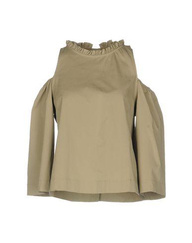 kjøpe billig nicekicks Pinko Bluse clearance rekke online-butikk utløp orden 4mU5M