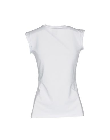 LE VOLIÈRE T-Shirt