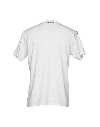 utløp online billig pris engros En T Skjorte Camiseta utløp Eastbay zYVF9IkO