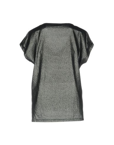 Shiki Camiseta virkelig online klaring autentisk rabatt 100% autentisk høy kvalitet billig XU9qjxt52N