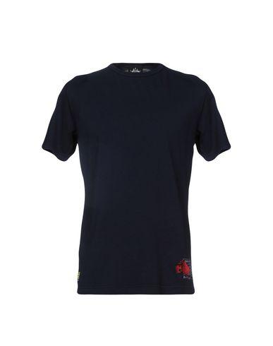 Leviathan Camiseta utløp besøk liker shopping priser billig pris ny 2014 unisex T61BII
