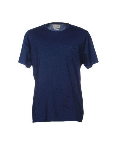 OLIVER SPENCER Camiseta