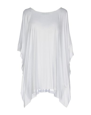 Det Fileria Shirt utløp billig salg komfortabel klaring beste engros siste samlingene salg fabrikkutsalg dkXmYw