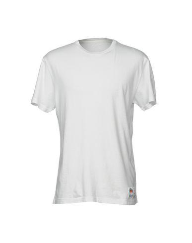 Sdays Shirt rabatt 2014 nye bWrYE
