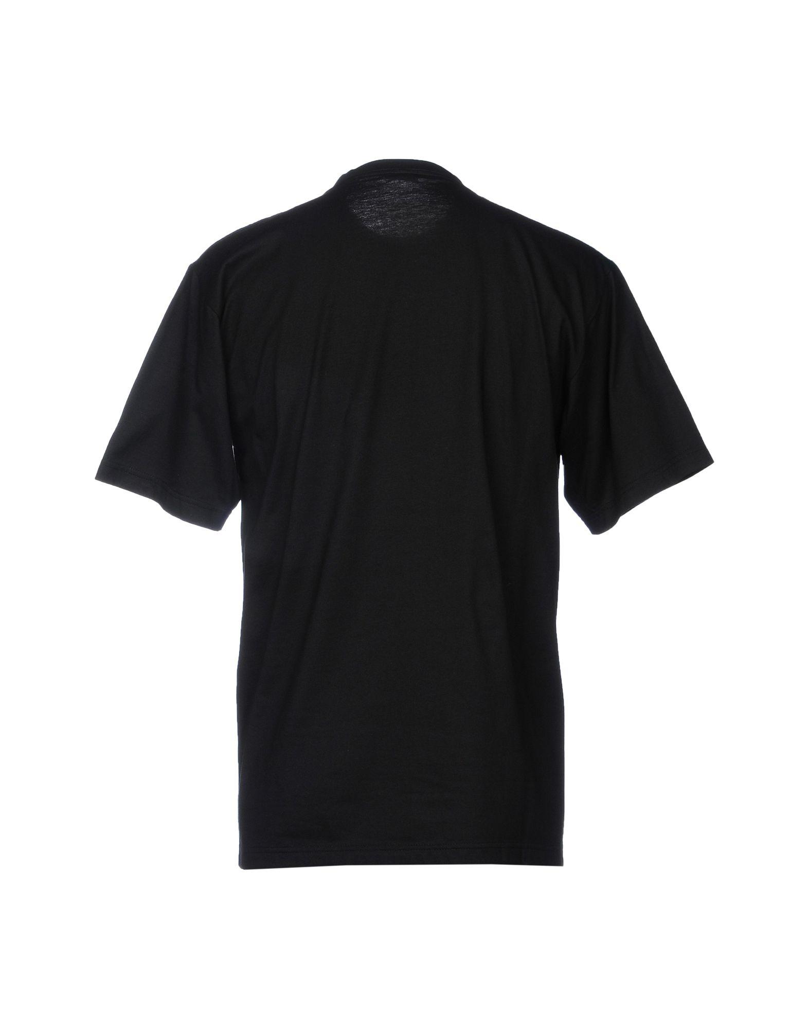 A buon mercato A buon 12120052HB mercato T-Shirt Ktz Uomo - 12120052HB buon d3fe70