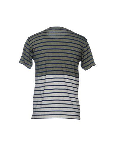 ARMOR-LUX T-Shirt Mit Kreditkarte 5wyXIOAS