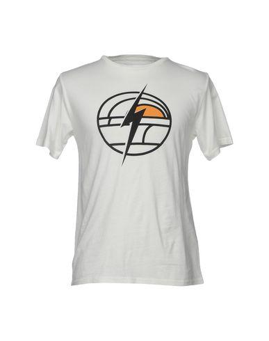 Lyn Camiseta kjøpe billig fasjonable utforske online gratis frakt 2015 100% LGPfZppl