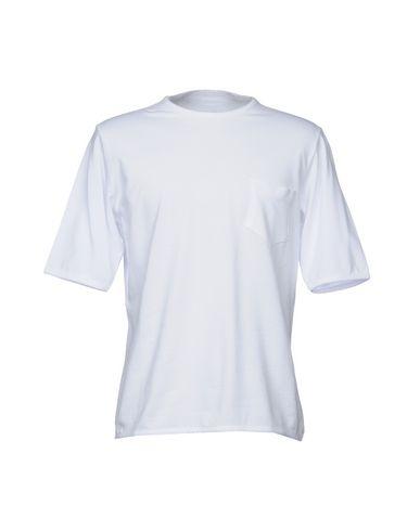 CAMO Camiseta
