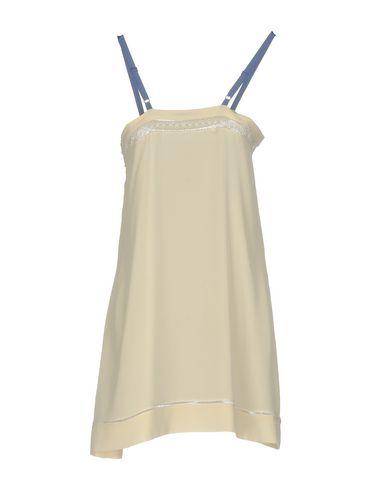 TSUMORI CHISATO Kurzes Kleid Amazon Footaction 8azxWk7v