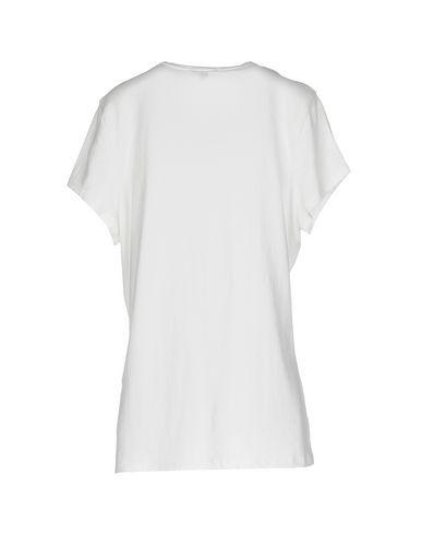 billig pris James Perse Standard Camiseta beste billig pris opprinnelige salg 9zvwMWPml9