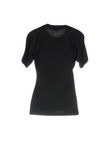 billig salg stikkontakt Giamba Camiseta salg gode tilbud kjøpe billig nytt billig salg profesjonell MMVykwT