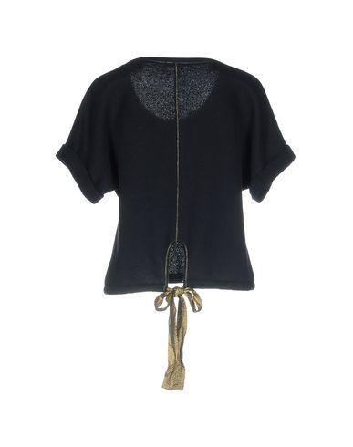 PATRIZIA PEPE Sweatshirt Neueste Online-Verkauf Ost Veröffentlichungstermine Spielraum-Shop lxw8p