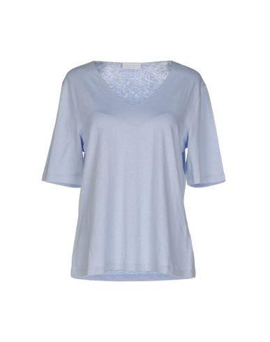 Tricot Perugia Camiseta salg med kredittkort virkelig billig online ySVh8tjrCv