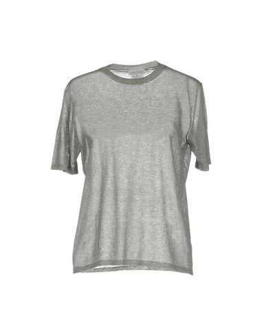 ANNAPURNA Sweater in Grey