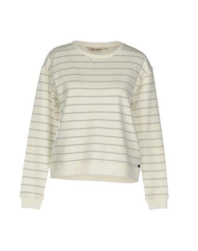 GARCIA JEANS Sweatshirt