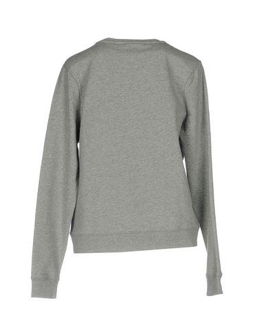 Outlet Store Standorte Clearance-Veröffentlichungstermine GARCIA JEANS Sweatshirt Billig Verkauf Große Auswahl an Räumungslager Günstiger Profi jtt1vHY1