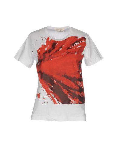 Som Camiseta Gutter billig hvor mye klaring Billigste FfiOkS