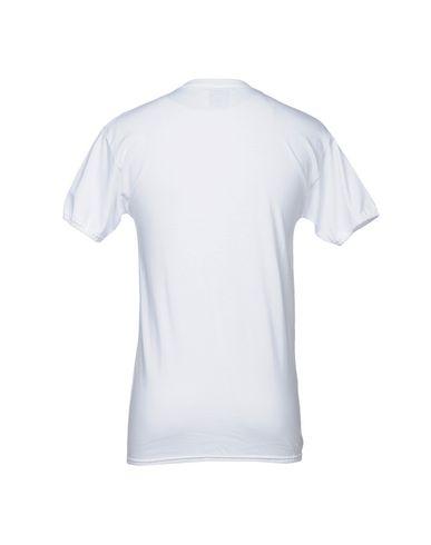 CORELATE T-Shirt Bestseller für Verkauf orufRI09