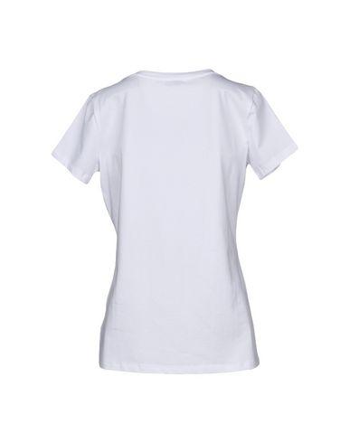 LIU •JO T-Shirt