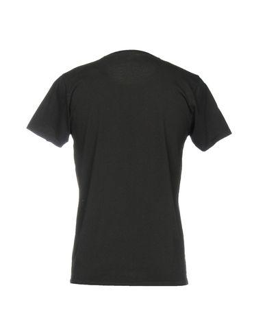 NUDIE JEANS CO Camiseta