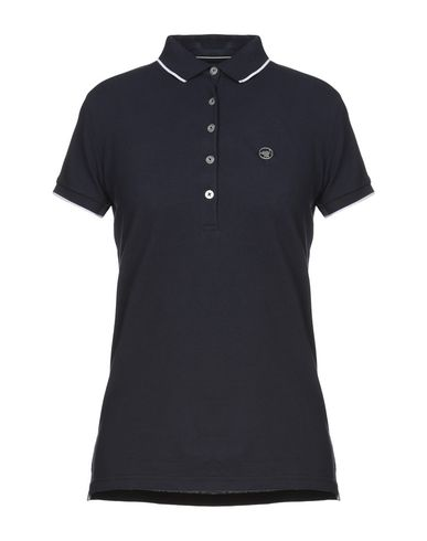 new product 89f14 ef7df CIESSE PIUMINI Polo shirt - T-Shirts and Tops | YOOX.COM