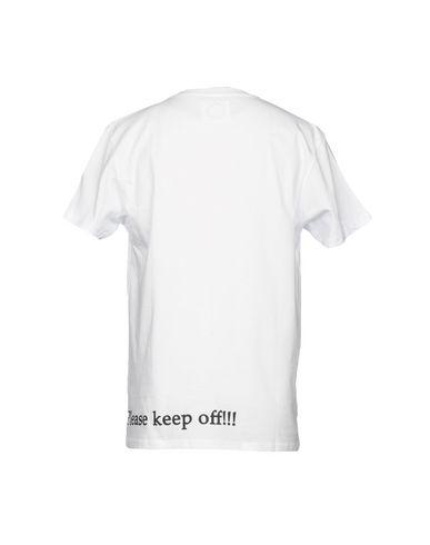 SDAYS T-Shirt Hohe Qualität Günstig Online Freies Verschiffen Amazon VYekauk