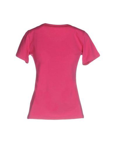 LIU •JO Camiseta
