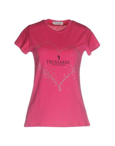 TRUSSARDI Camiseta