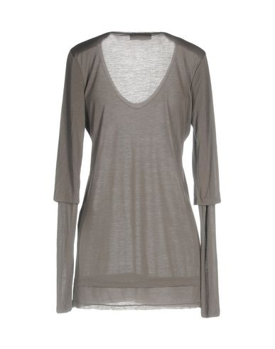 kjapp levering Alysi Shirt billig salg wikien billig ekte RtH9c