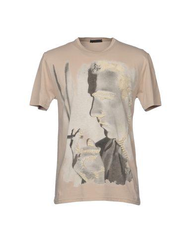ALESSANDRO DELL'ACQUATシャツ