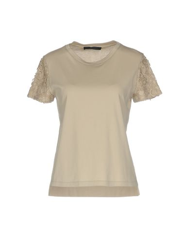 utløpstilbud salg bla De Camiseta Kompiser 6Jd0x9jN1d