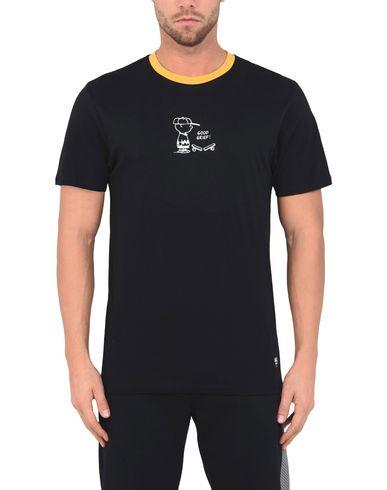 VANS CHARLIE BROWN RINGER Sportliches T-Shirt Große Überraschung Online Rabatt Erschwinglich Online Kaufen  Wie Viel Fabrikverkauf fPO9j11X