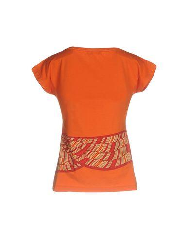 Roberta Av Camiseta Dressing alle størrelse VeN2uglRf