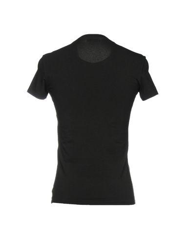 EMPORIO ARMANI SWIMWEAR Camiseta