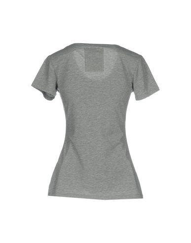 Sdays Shirt fabrikken salg fwbD0oE
