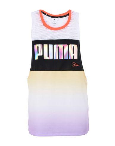 gradient sports bra top - Pink & Purple PUMA X SOPHIA WEBSTER Clearance Perfect Geniue Stockist Sale Brand New Unisex XDIVTXW94h