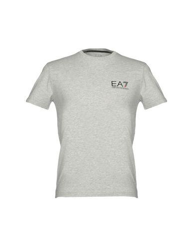 rabatt utgivelsesdatoer rabatt mange typer Ea7 Shirt klaring gode tilbud klaring nye stiler z6zLDhcn