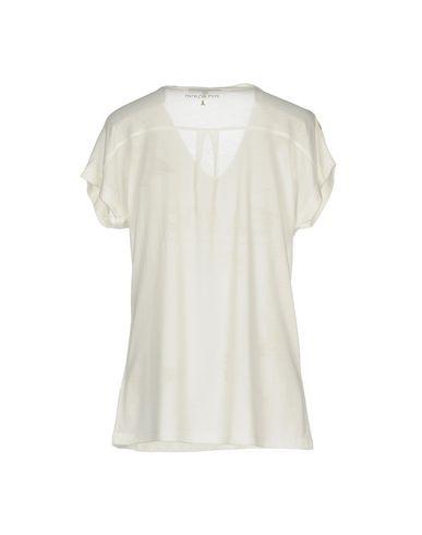 Aristokratisk Pepper Camiseta nicekicks lav frakt online god selger salg perfekt zwqqf