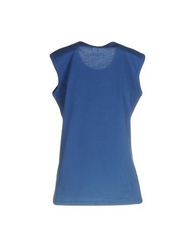 Sneakernews Verkauf Online Rabatt Finishline STUSSY T-Shirt HNRv5hq6fL