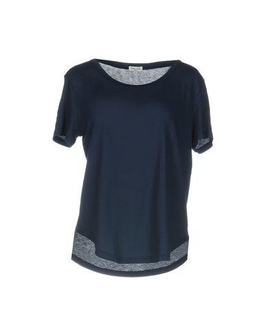 autentisk online salg fabrikkutsalg Fantastisk Camiseta billig salg real billige beste prisene handle din egen yRqow