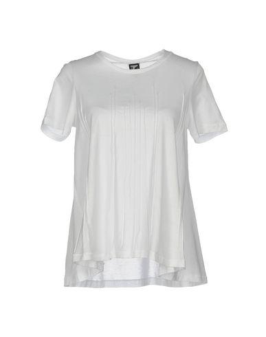 salg for salg ny mote stil Tricot Chic Camiseta QNUF2