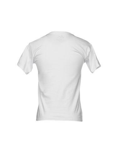 rabatt begrenset opplag ekstremt billig pris Skjorte Er billige mange typer lav pris online kjøpe billig virkelig Nd4ciKKdK