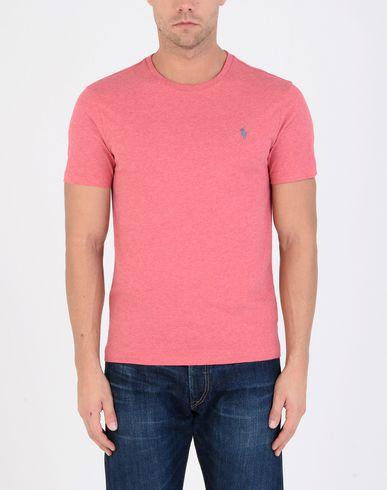 Fit RALPH POLO shirt Fit Custom T LAUREN T T LAUREN Custom RALPH POLO Shirt 6xdUqUB